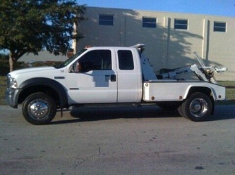 Self Loader Repo Truck For Sale.html | Autos Weblog